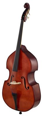 Thomann Bohemia Double Bass 1/2 SEM