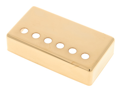Gibson PRPC-020