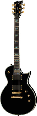 ESP LTD EC-1000 Black B-Stock
