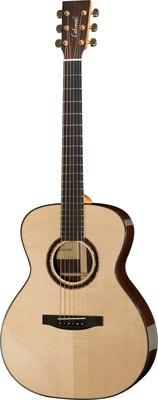 Lakewood M-32