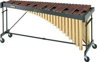 Yamaha YM 2400 R Marimba A=442