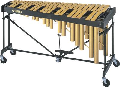 Yamaha YV 3910 M Vibraphone A=442