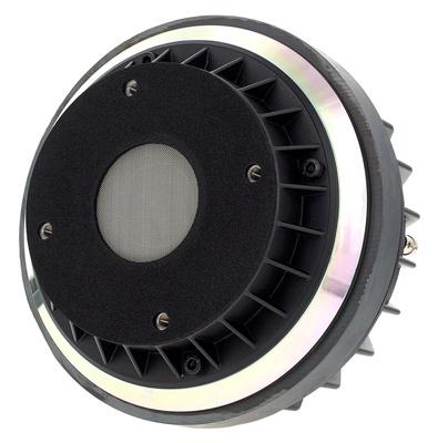 BMS 4590-16 B-Stock