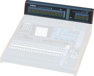 Yamaha MB 02R96