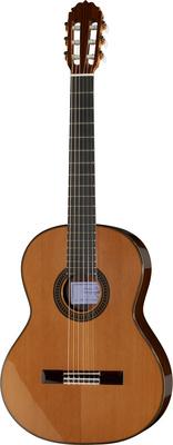 Amalio Burguet 3M Cedar