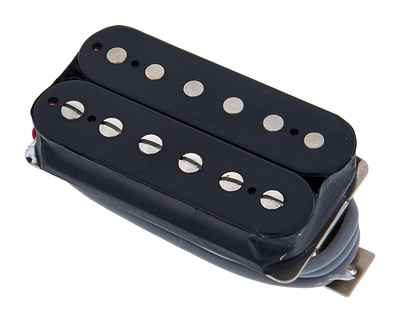 Gibson 490R DB Humbucker B-Stock