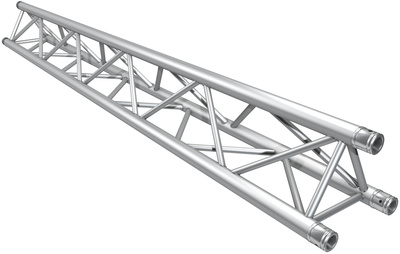 Global Truss F33250 Truss 2,5 m B-Stock
