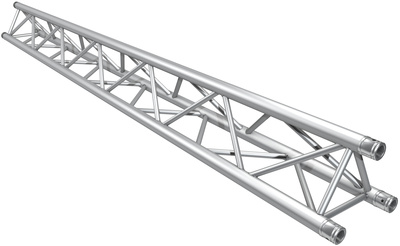 Global Truss F33300 Truss 3,0 m B-Stock