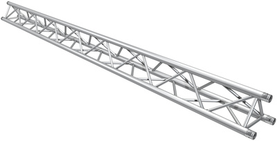 Global Truss F33400 Truss 4,0 m B-Stock