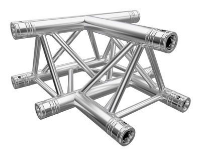 Global Truss F33T36 T-piece B-Stock