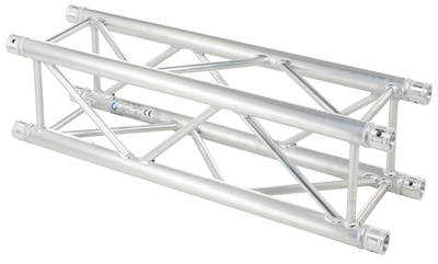 Global Truss F34100 Truss 1,0 m B-Stock