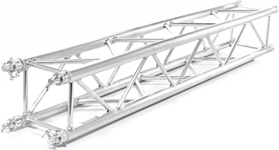 Global Truss F34200 Truss 2,0 m B-Stock