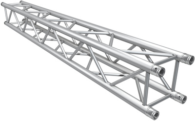 Global Truss F34250 Truss 2,5 m B-Stock