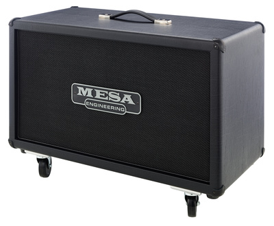 Mesa Boogie Rectifier Guitar Cabin B-Stock