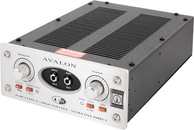 Vad behöver jag för att ansluta amp till stock radio