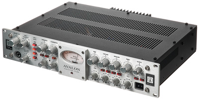 Avalon VT-737SP B-Stock