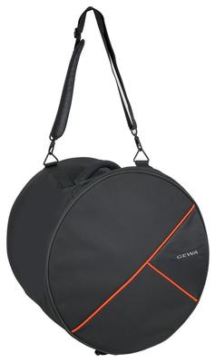 """Gewa 13""""x11"""" Premium Tom Bag"""