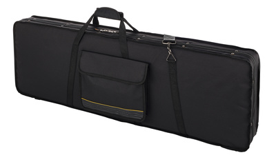 Rockcase RC 20805B Bass Soft Light Case