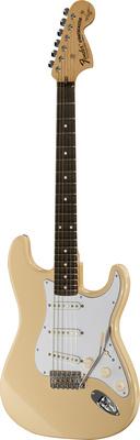 Fender Yngwie Malmsteen RW VW Upgrade