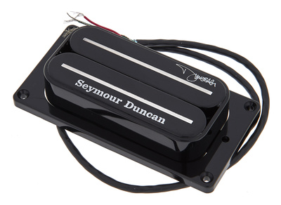 Seymour Duncan SH-13 BLK