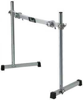 Pearl DR-501 Drum Rack Straight