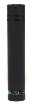 beyerdynamic MCE 530 B-Stock