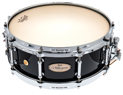 "Pearl 14""x5 Philharmonic Snare #103"