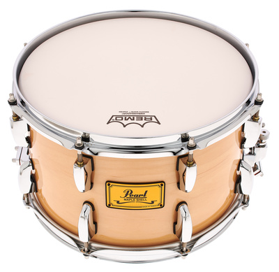 "Pearl 12""x7"" Piccolo Wooden  B-Stock"