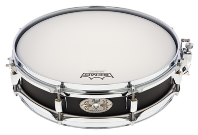 "Pearl 13""x03"" Snare Drum S13 B-Stock"