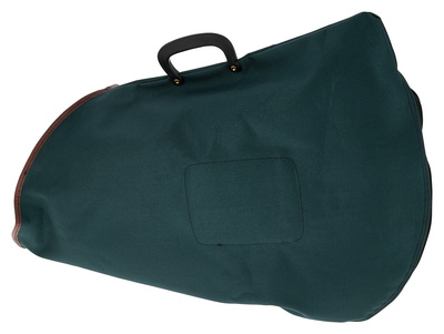 Stölzel Parforce Horn- Bag 595843
