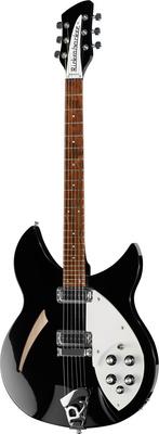 Rickenbacker 330 JG