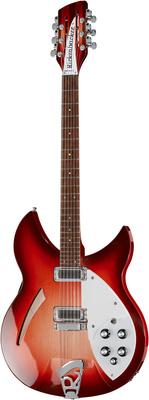 Rickenbacker 330/12 FG