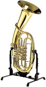 Kühnl & Hoyer 78/4 Baritone Brass