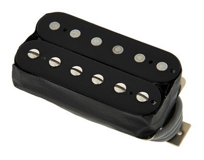 Gibson 500T B-Stock