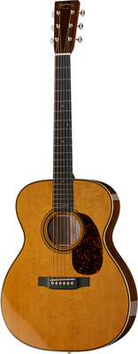 Martin Guitars 000-28EC B-Stock