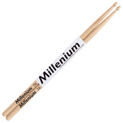 Millenium HB7A Hornbeam