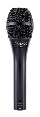 Audix VX-10 B-Stock