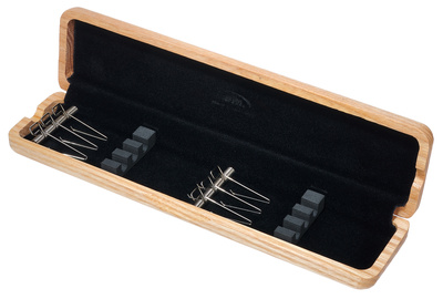 Stölzel Reed Case for Oboe Natur492940