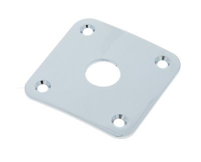 Schaller Jack Plate C