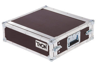 Thon Rack 3HE Eco 40