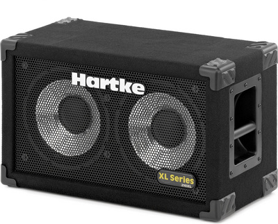 Hartke 210XL B-Stock