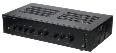 Apart MA 125 Amplifier B-Stock