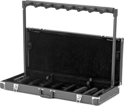 Rockstand RS 20851B Guitarstand B-Stock