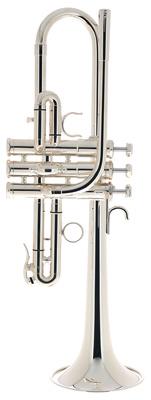Schilke E3L Eb/D Trumpet