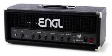 Engl Fireball 60 E625 B-Stock