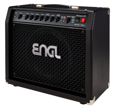 Engl Screamer 50 Combo E330 B-Stock