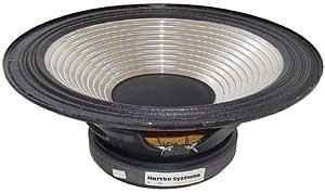 Hartke 3-15XL8 Speaker
