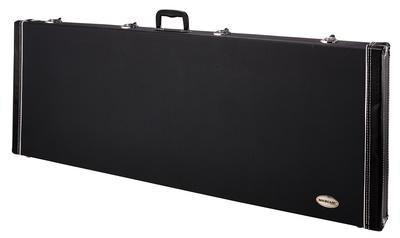 Rockcase RC 10626B Beast Bass C B-Stock