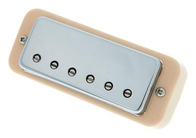 Gibson Mini Humbucker T Chrom B-Stock