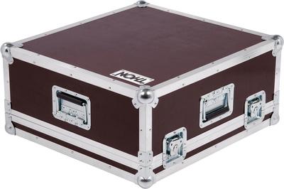 Thon Mixer Case A&H Xone PX5 xC5D9OOvbU
